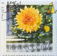 Welcome to Stamps Collector Catalogue, Mackerel icefish